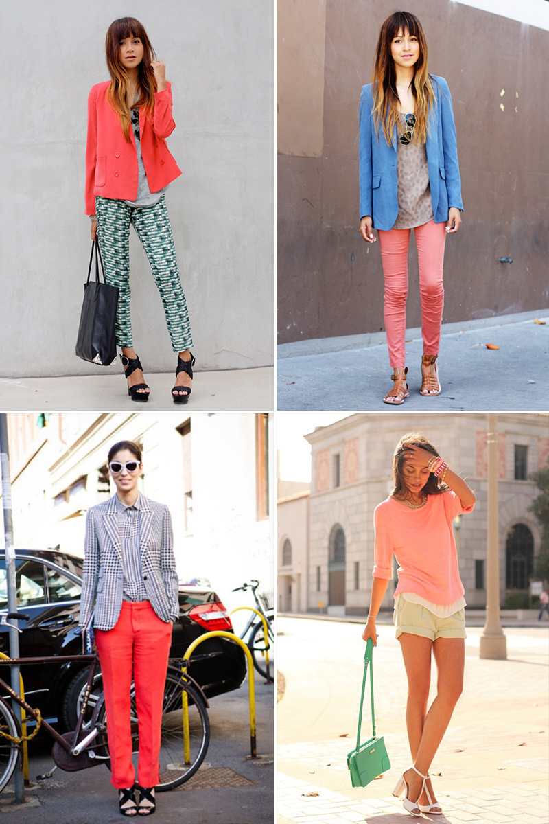caroline issa style, anabelle fleur style, sincerely jules style