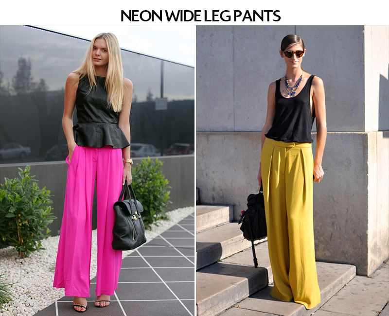 wide_leg_pants