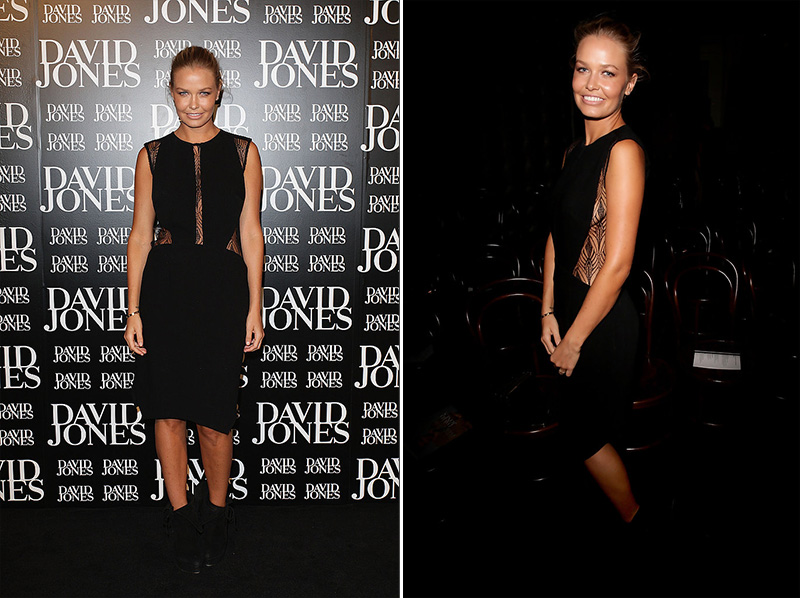 LARA_BINGLE_STYLE_ICON_10