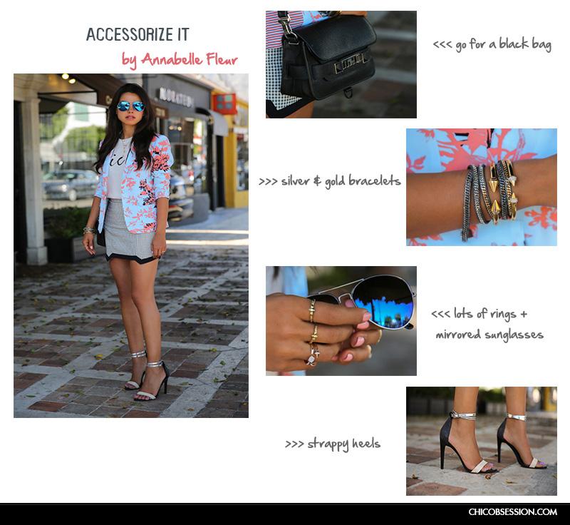 annabelle fleur style, annabelle fleur inspiration, viva luxury blog