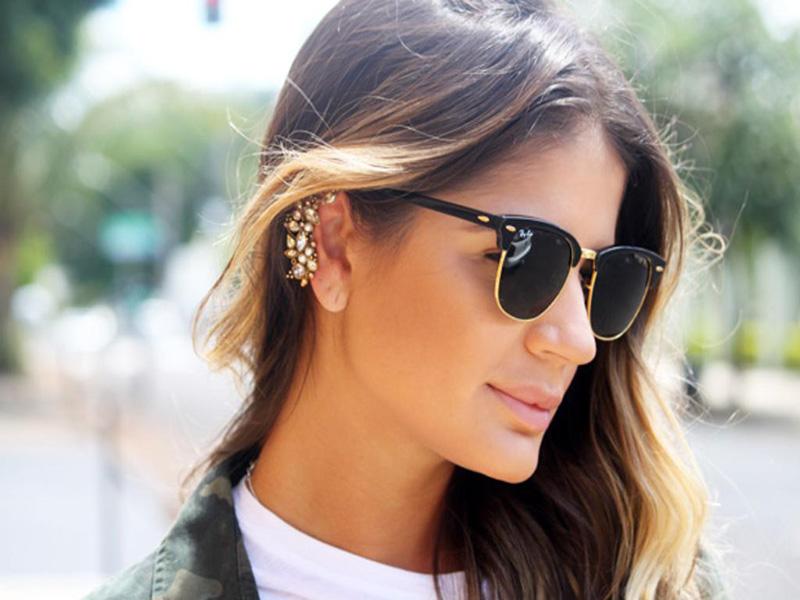 ear cuff trend, ear cuffs, ear cuff style, ear cuff inspiration (7)