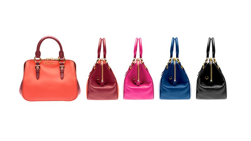 miu miu madras handbag, miu miu madras, miu miu madras bag, madras bag