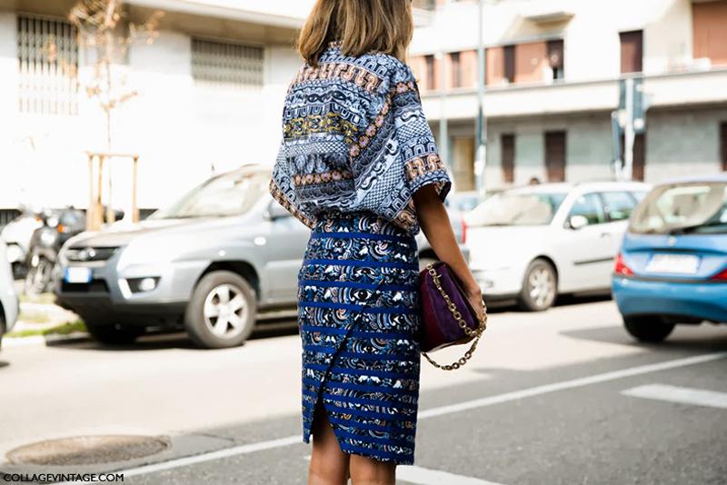 milan ss14, mfw streetstyle, milan street style, milan fashion week street style (21)
