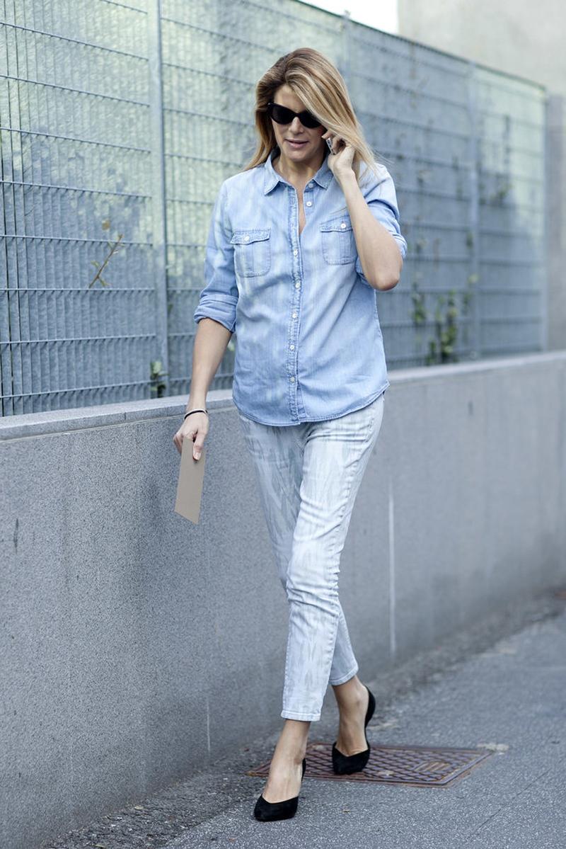 milan ss14, mfw streetstyle, milan street style, milan fashion week street style (20)