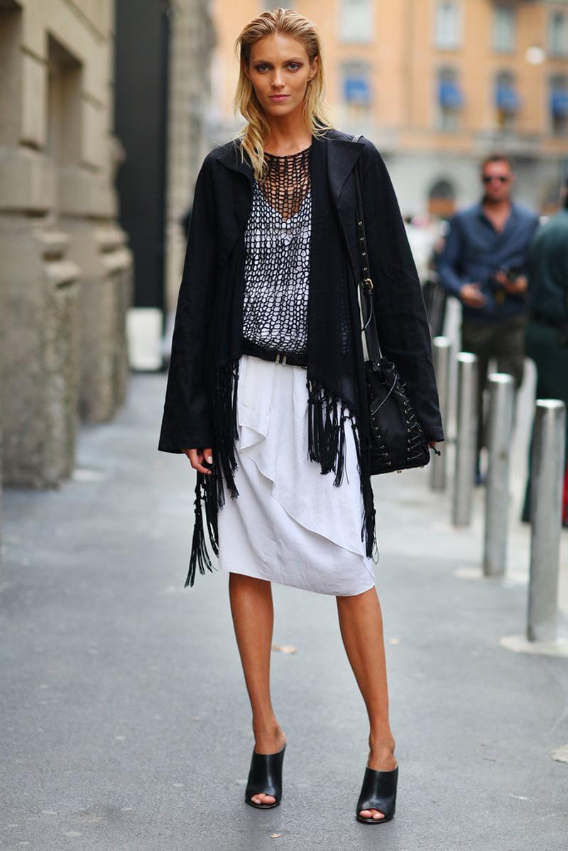 milan ss14, mfw streetstyle, milan street style, milan fashion week street style (9)