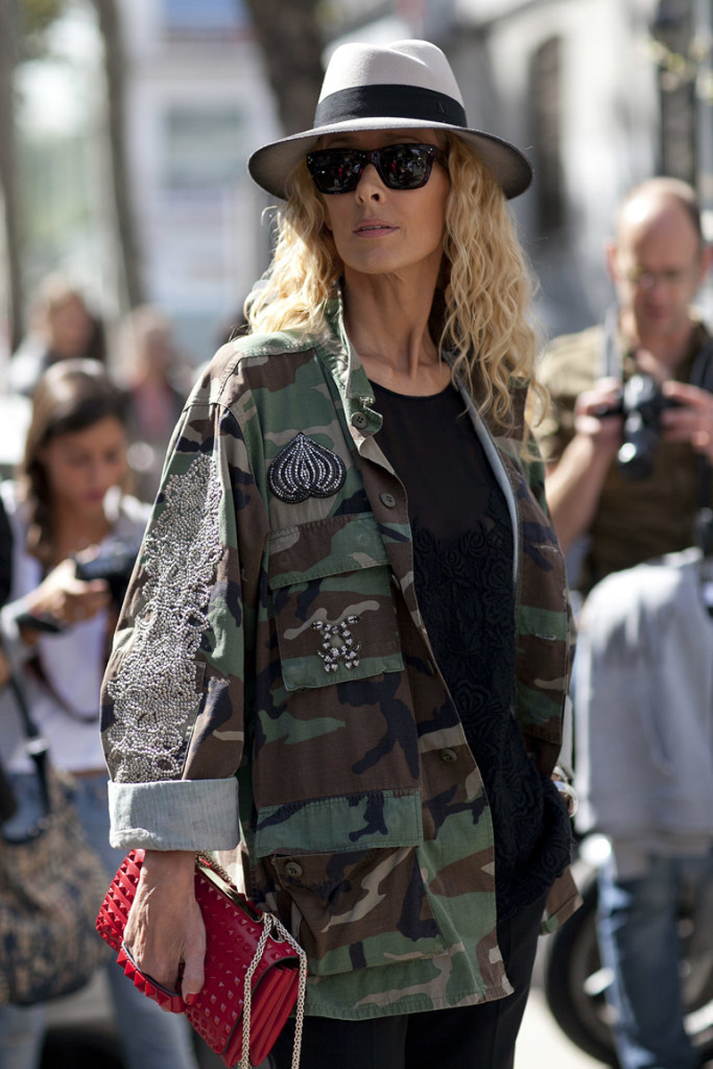 milan ss14, mfw streetstyle, milan street style, milan fashion week street style (8)