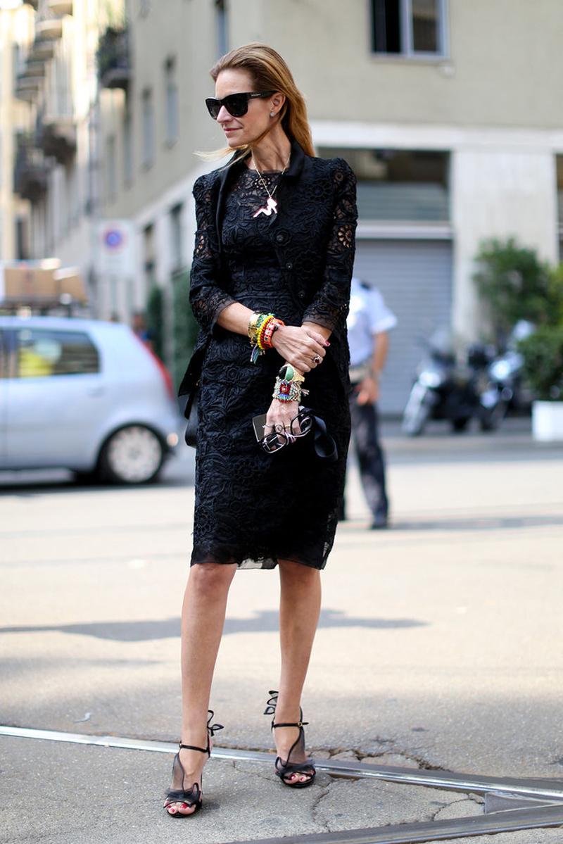 milan ss14, mfw streetstyle, milan street style, milan fashion week street style (23)