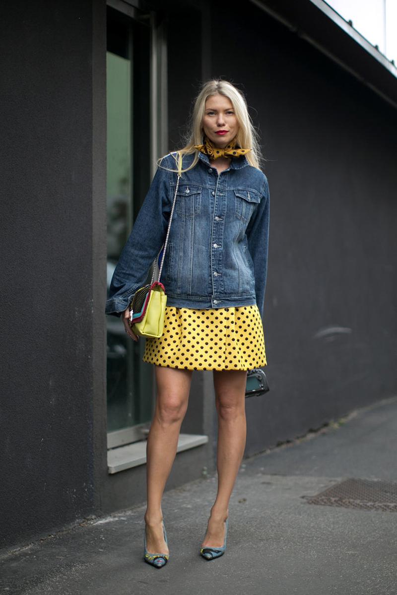milan ss14, mfw streetstyle, milan street style, milan fashion week street style (22)
