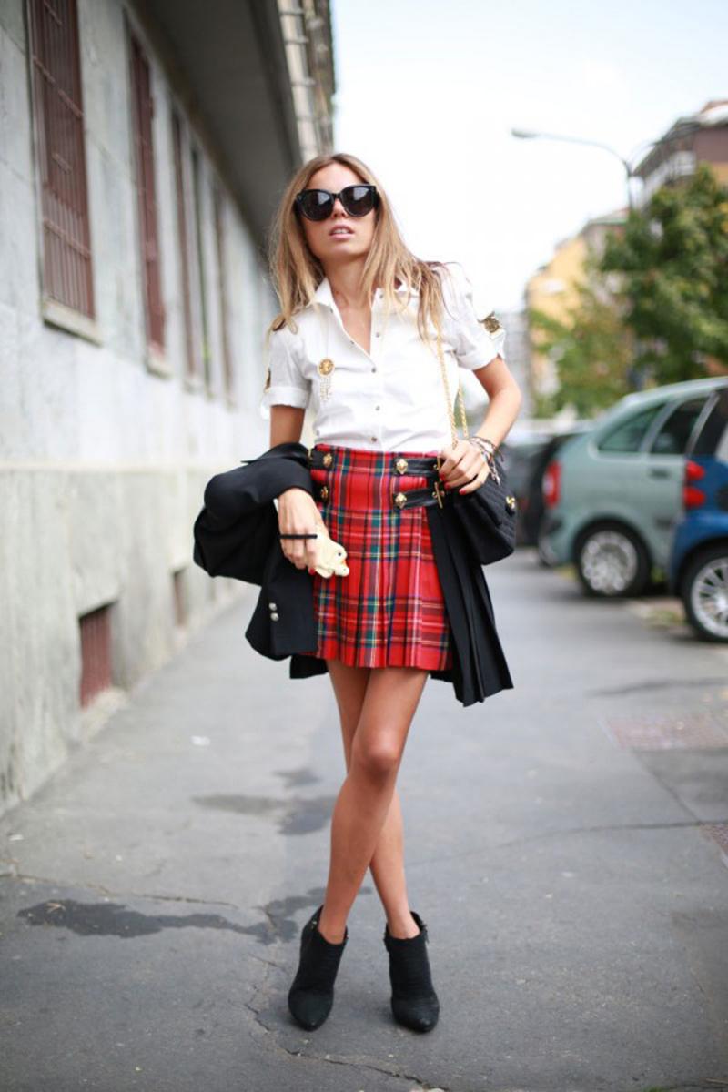 milan ss14, mfw streetstyle, milan street style, milan fashion week street style (24)