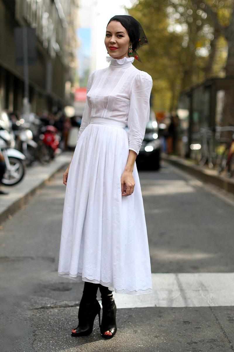 milan ss14, mfw streetstyle, milan street style, milan fashion week street style (2)