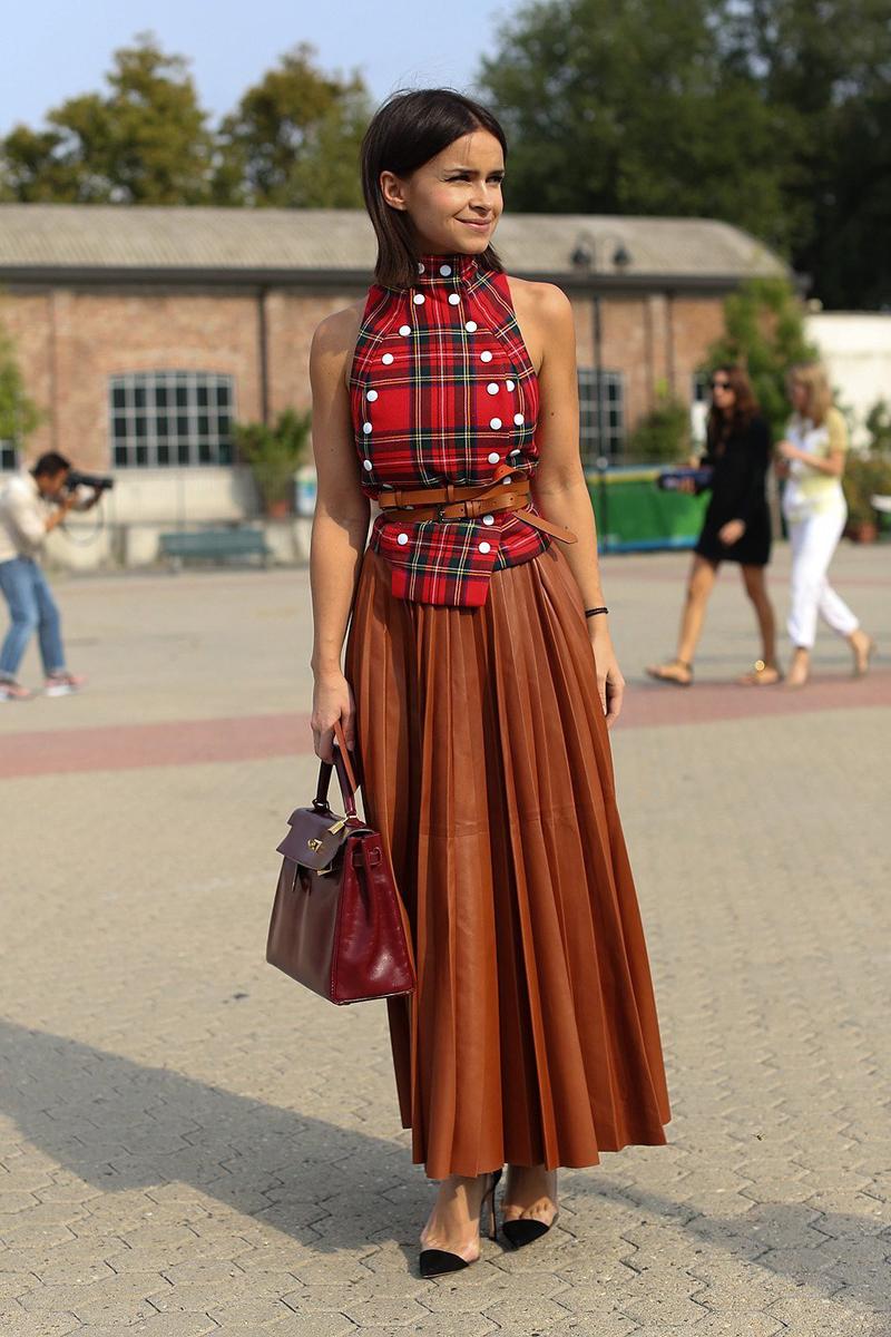 milan ss14, mfw streetstyle, milan street style, milan fashion week street style (12)