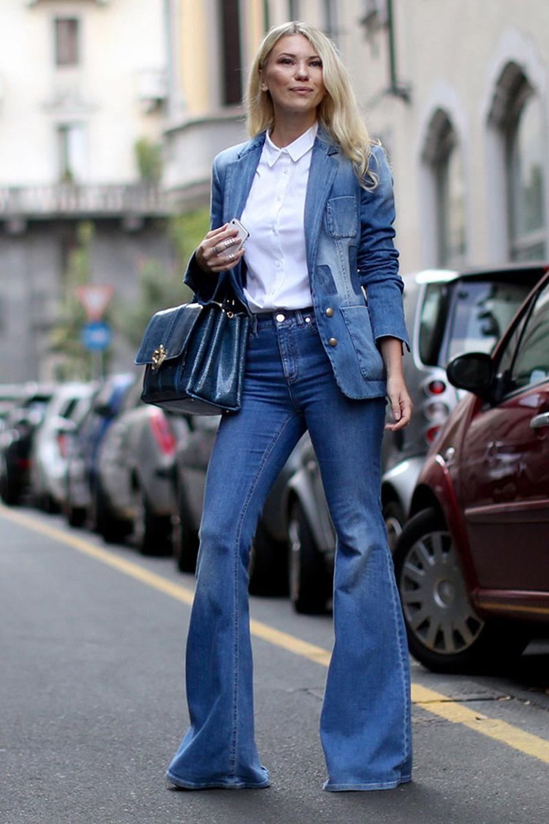 milan ss14, mfw streetstyle, milan street style, milan fashion week street style (19)