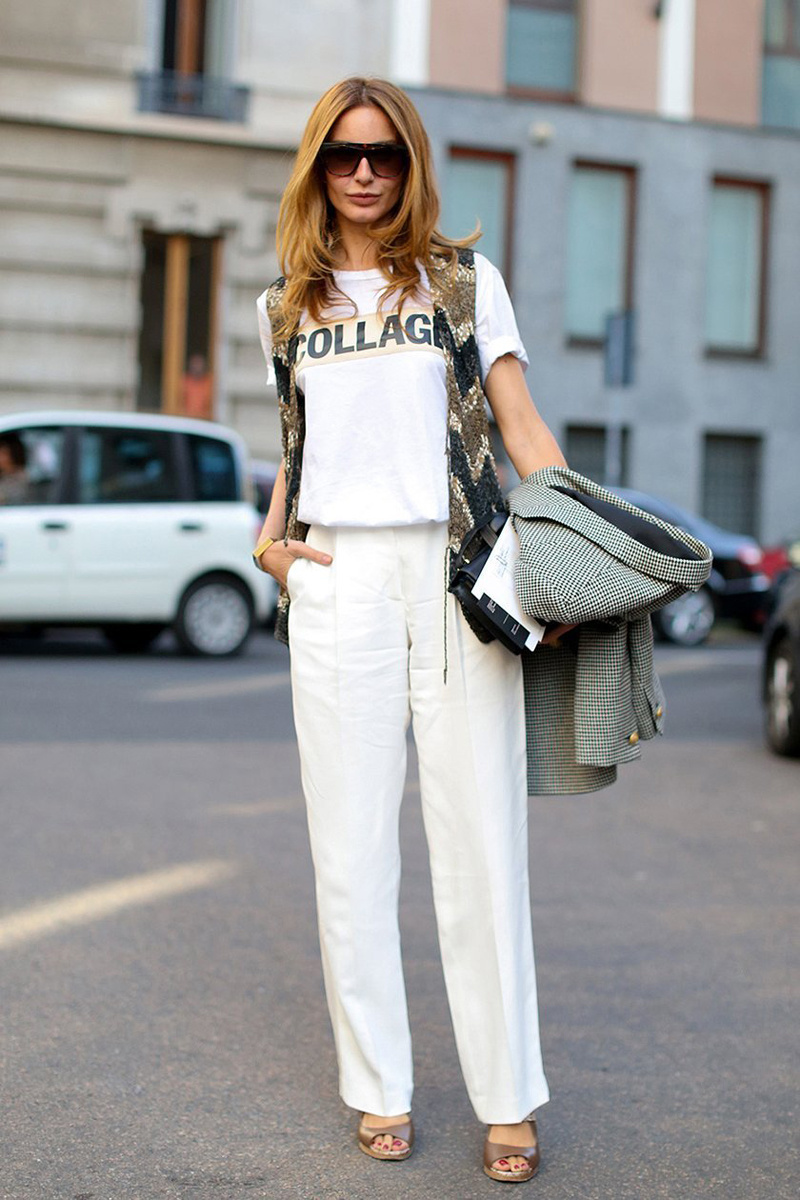 milan ss14, mfw streetstyle, milan street style, milan fashion week street style (15)