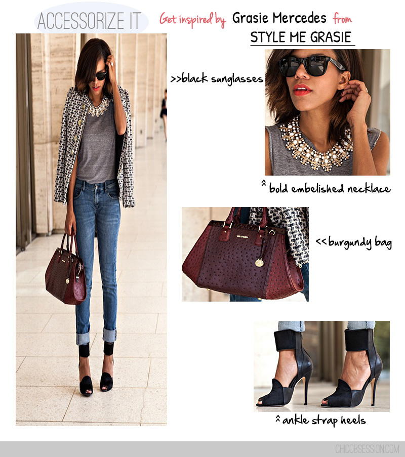 accessorize_it_grasie_mercedes_style_me_gracie