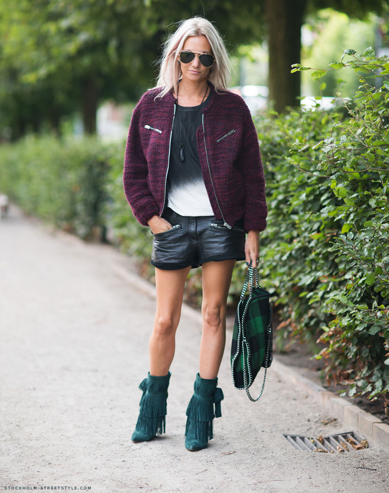 burgundy trend, burgundy outfits, burgundy fashion, burgundy inspiration (12)