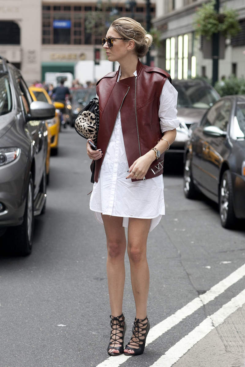 burgundy trend, burgundy outfits, burgundy fashion, burgundy inspiration (19)