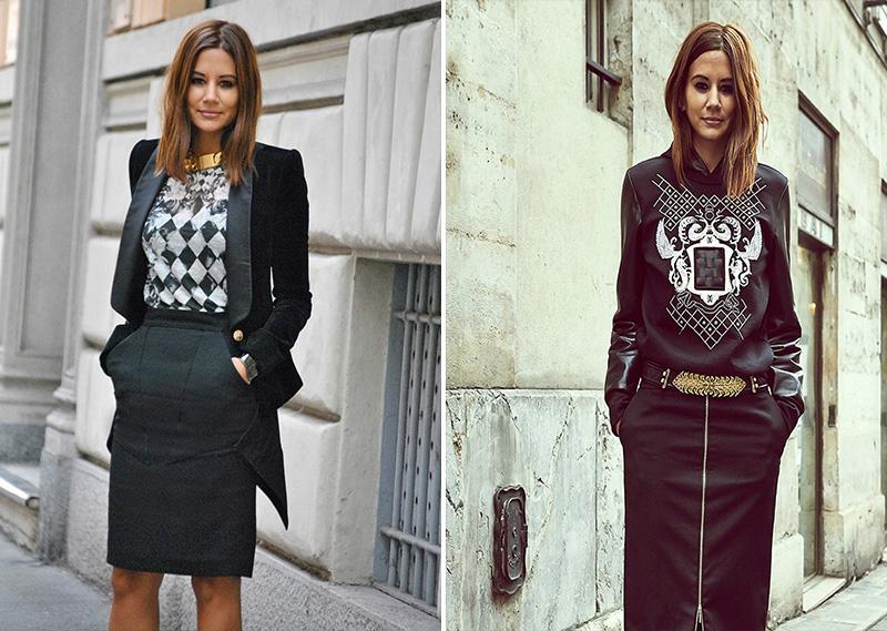 christine centenera, christine centenera style, christine centenera street style, christine centenera fashion week (60)