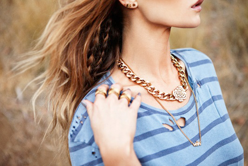 mr kate jewelry, mr kate campaign, Allie Crandell (3)
