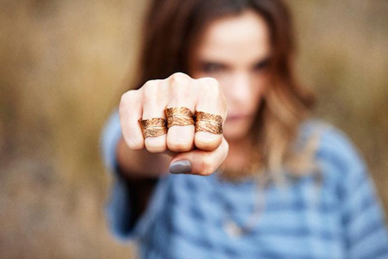 mr kate jewelry, mr kate campaign, Allie Crandell (15)