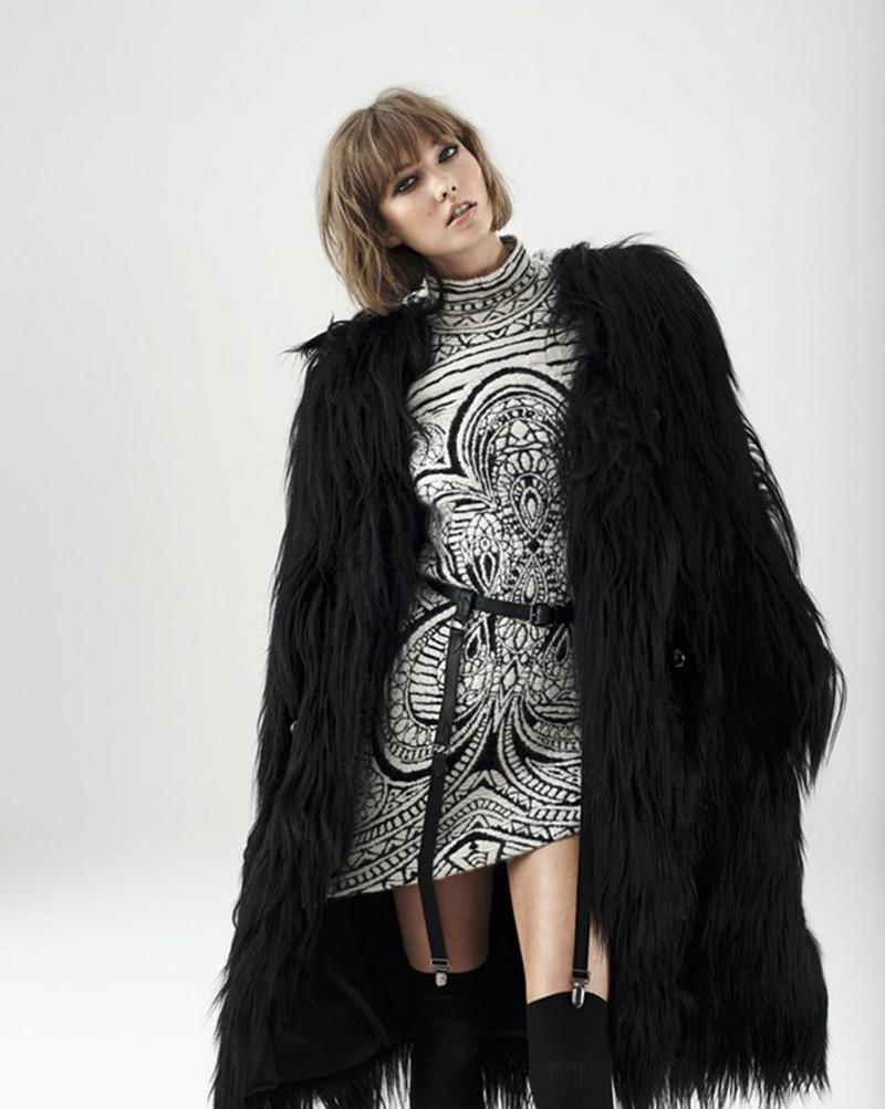 karlie kloss, karlie kloss s moda, karlie kloss editorial (5)