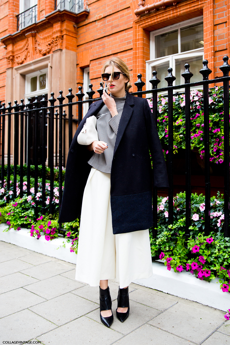 london ss14, lfw streetstyle, london street style, london fashion week street style (28)