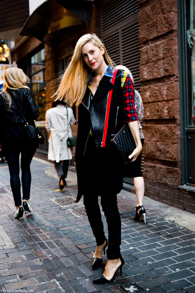 london ss14, lfw streetstyle, london street style, london fashion week street style (23)