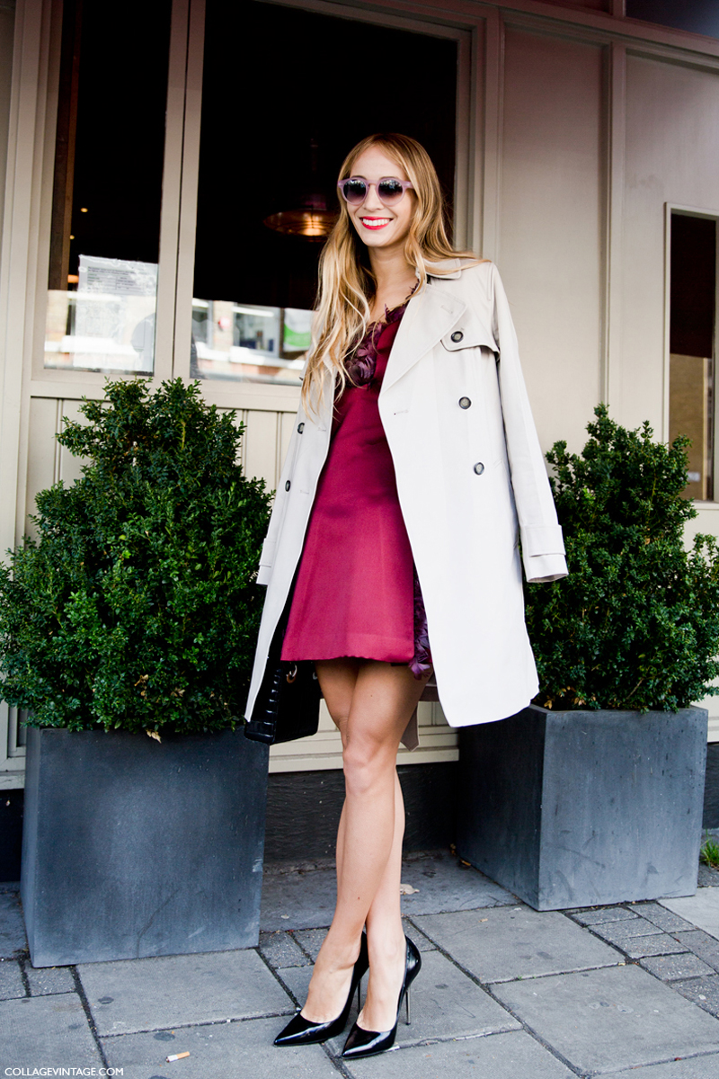 london ss14, lfw streetstyle, london street style, london fashion week street style (30)