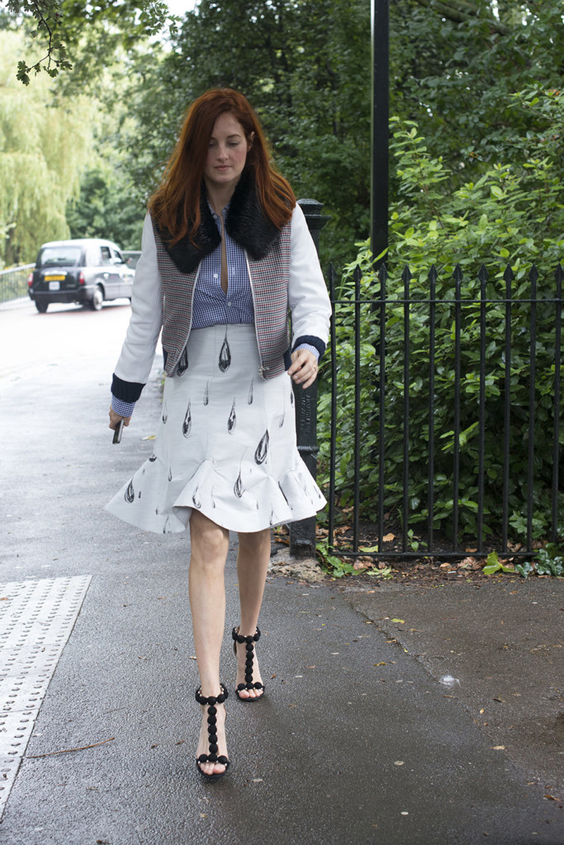 london ss14, lfw streetstyle, london street style, london fashion week street style (19)