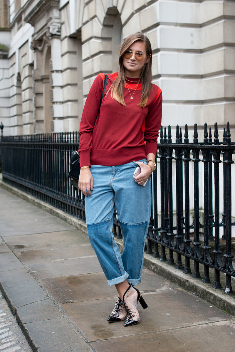 london ss14, lfw streetstyle, london street style, london fashion week street style (16)