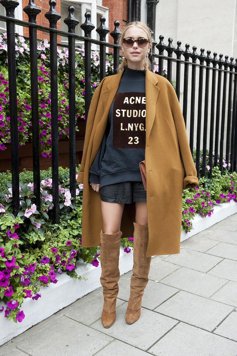 london ss14, lfw streetstyle, london street style, london fashion week street style (20)