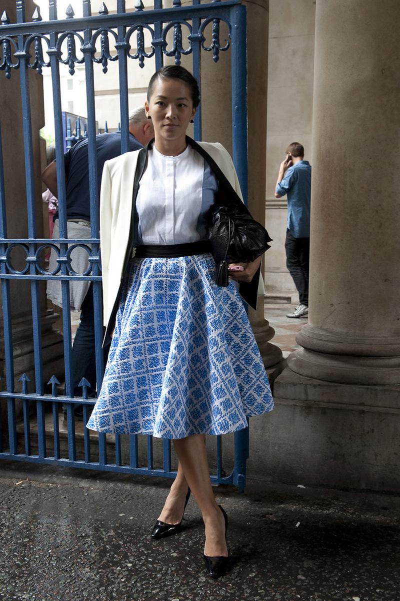london ss14, lfw streetstyle, london street style, london fashion week street style (19)