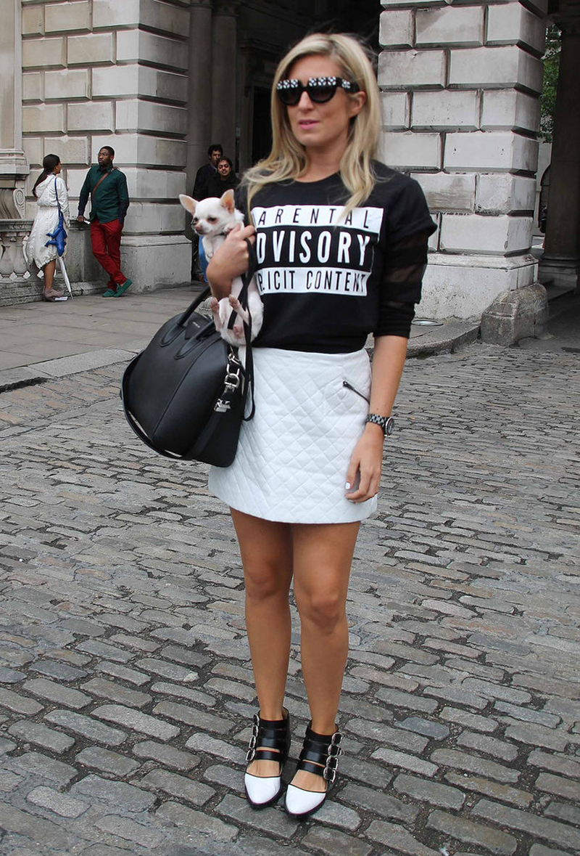 london ss14, lfw streetstyle, london street style, london fashion week street style (17)