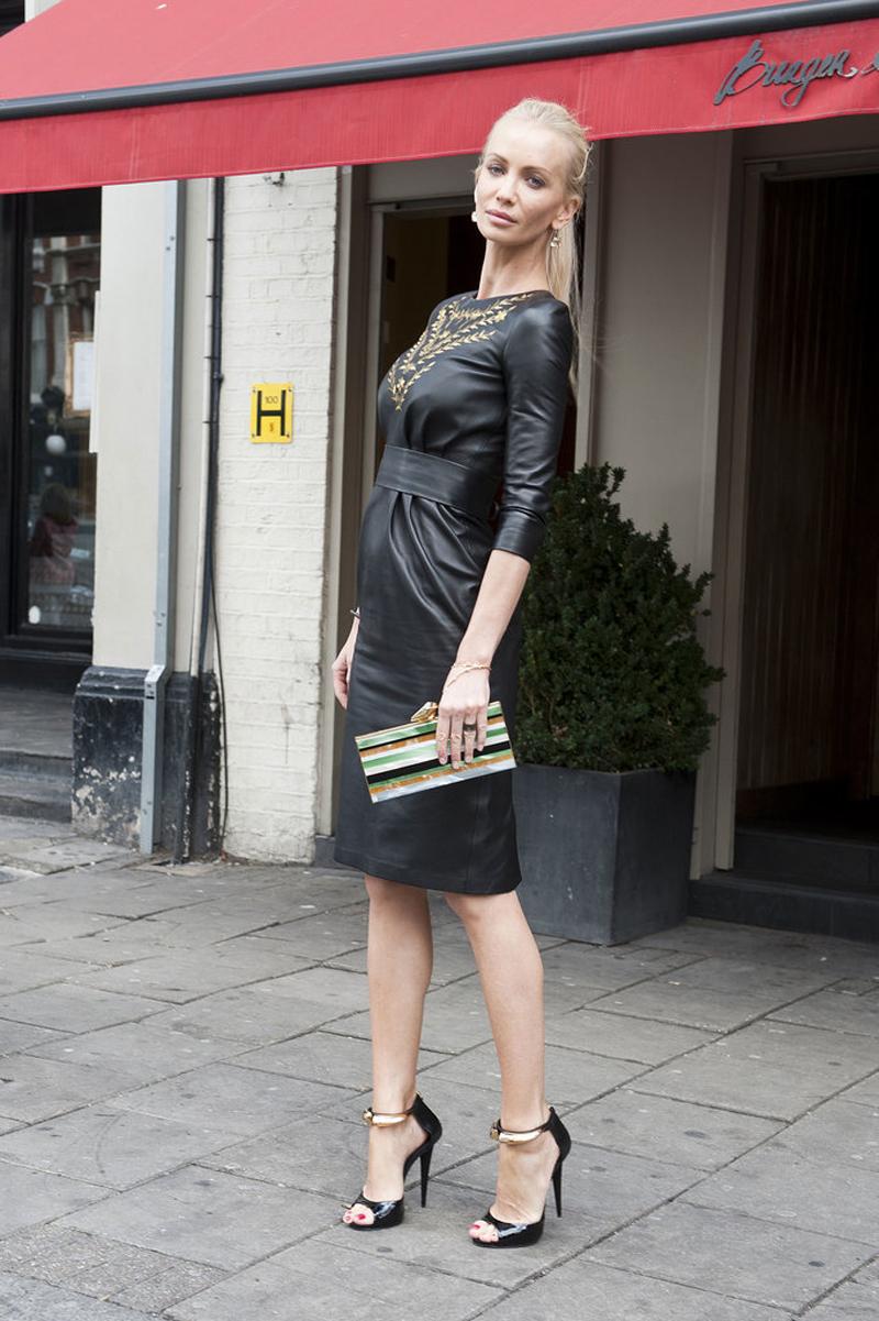 london ss14, lfw streetstyle, london street style, london fashion week street style (16)