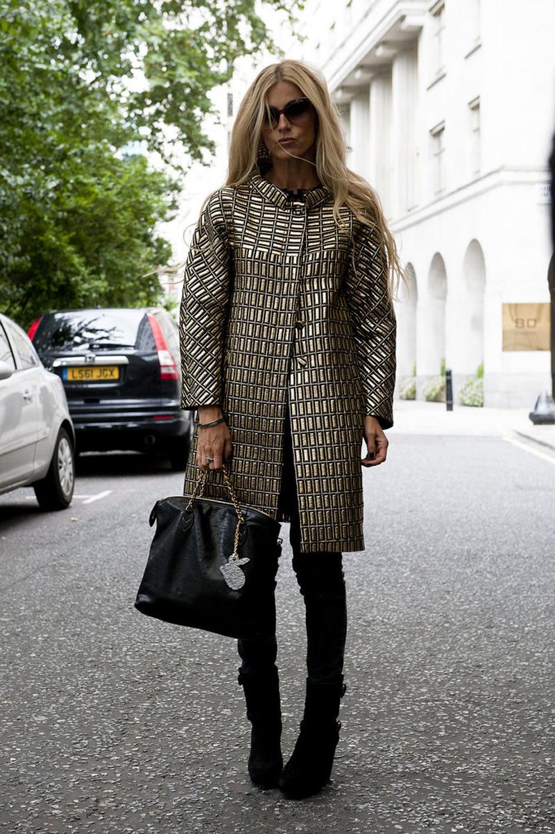 london ss14, lfw streetstyle, london street style, london fashion week street style (15)