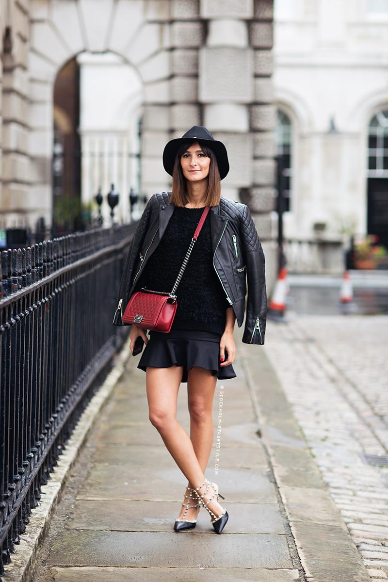 london ss14, lfw streetstyle, london street style, london fashion week street style (12)