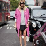 london ss14, lfw streetstyle, london street style, london fashion week street style (7)