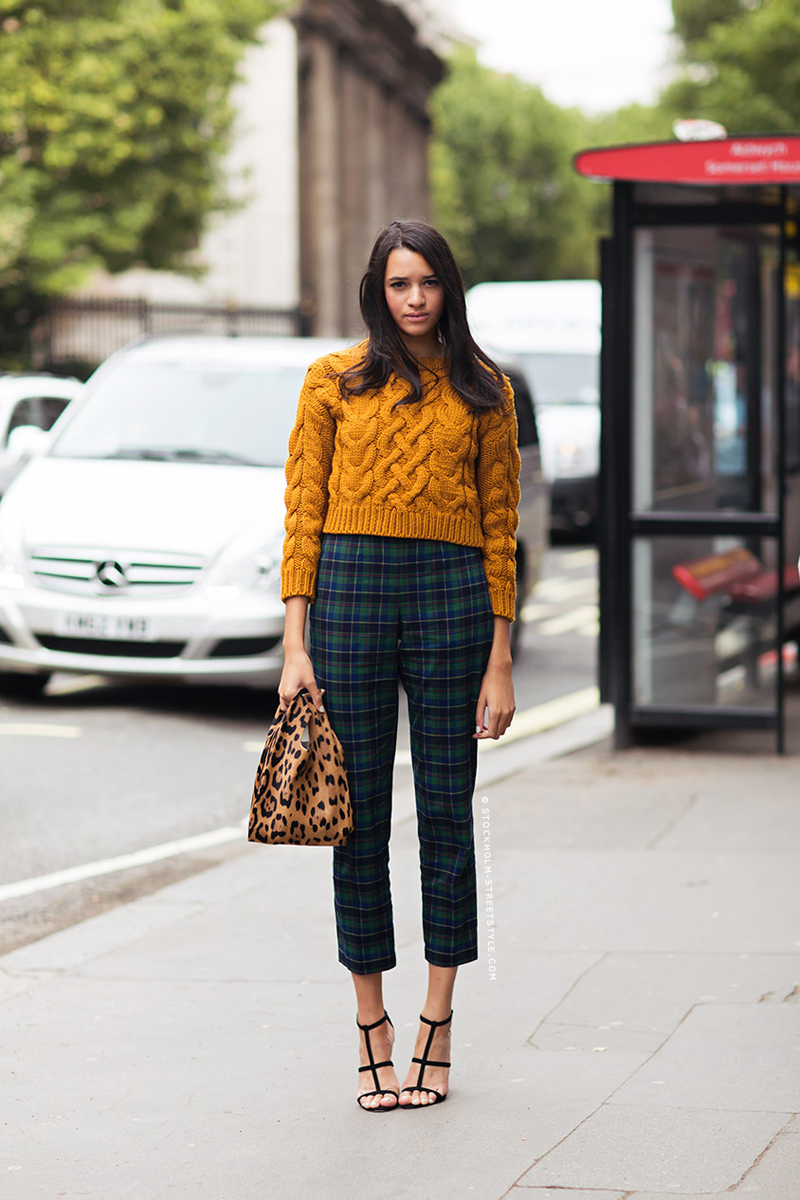 london ss14, lfw streetstyle, london street style, london fashion week street style (1)