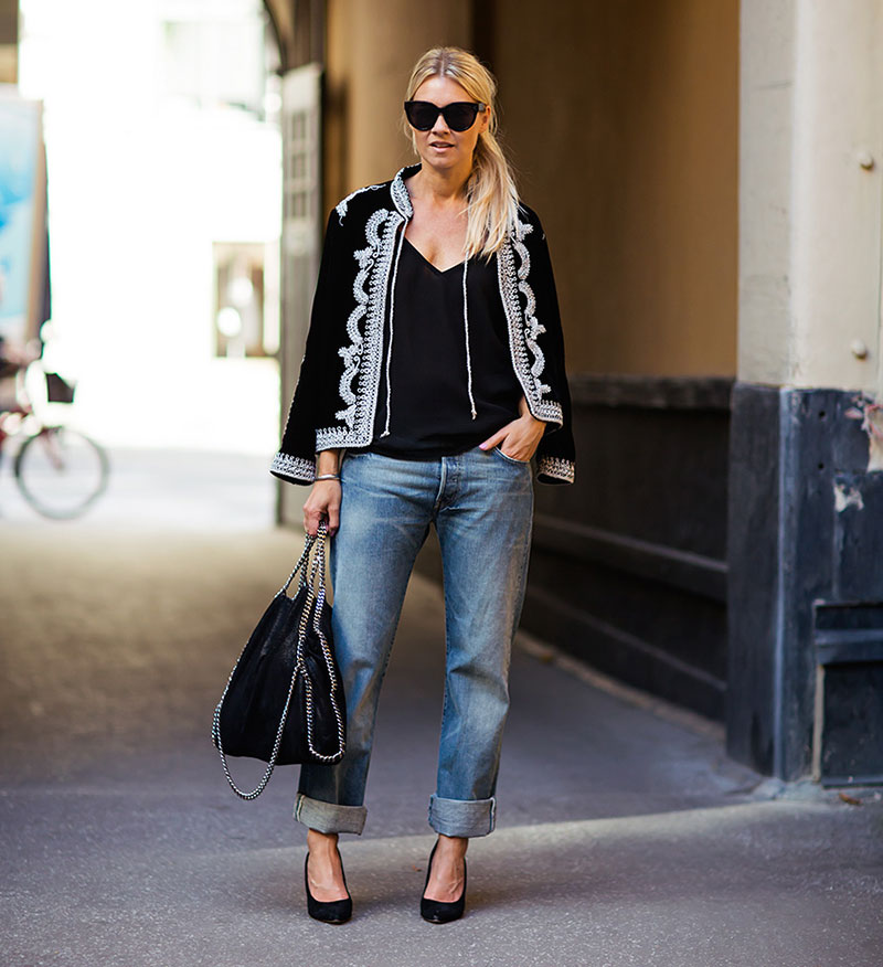 stockholm fashion week s/s 14, mercedez benz fashion week s/s 14, stockholm fashion week 2013 (13)