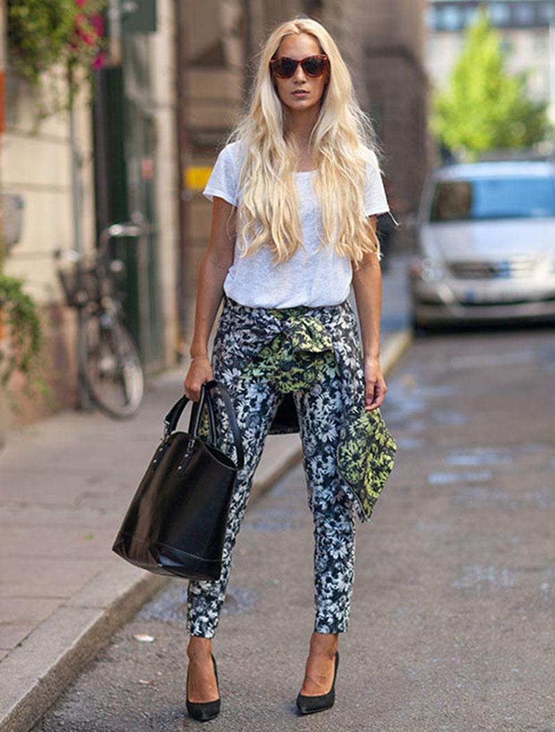 Michelle da Silva style, Michelle da Silva, stockholm fashion week s/s 14, mercedez benz fashion week s/s 14, stockholm fashion week 2013 (10)