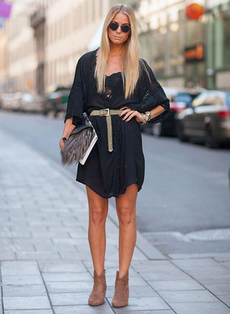 stockholm fashion week s/s 14, mercedez benz fashion week s/s 14, stockholm fashion week 2013 (9)