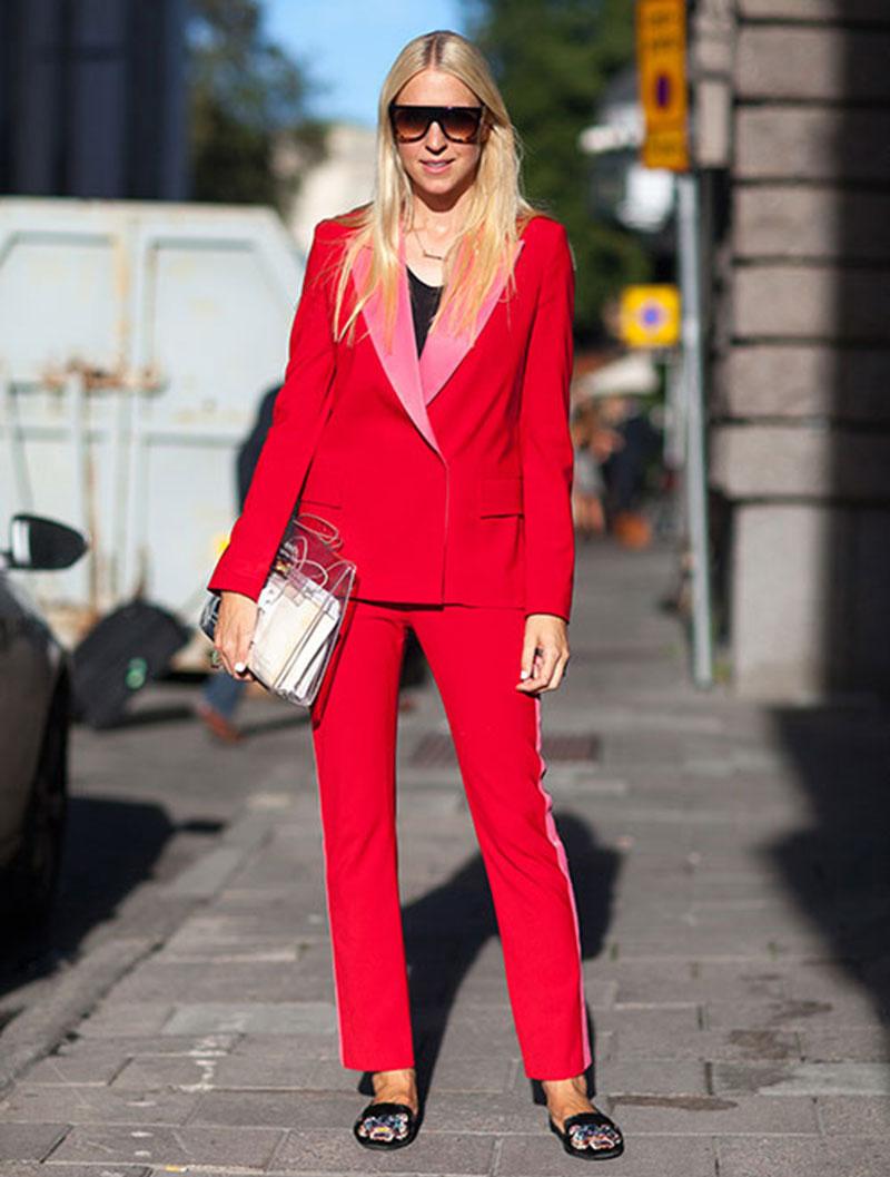 stockholm fashion week s/s 14, mercedez benz fashion week s/s 14, stockholm fashion week 2013 (3)