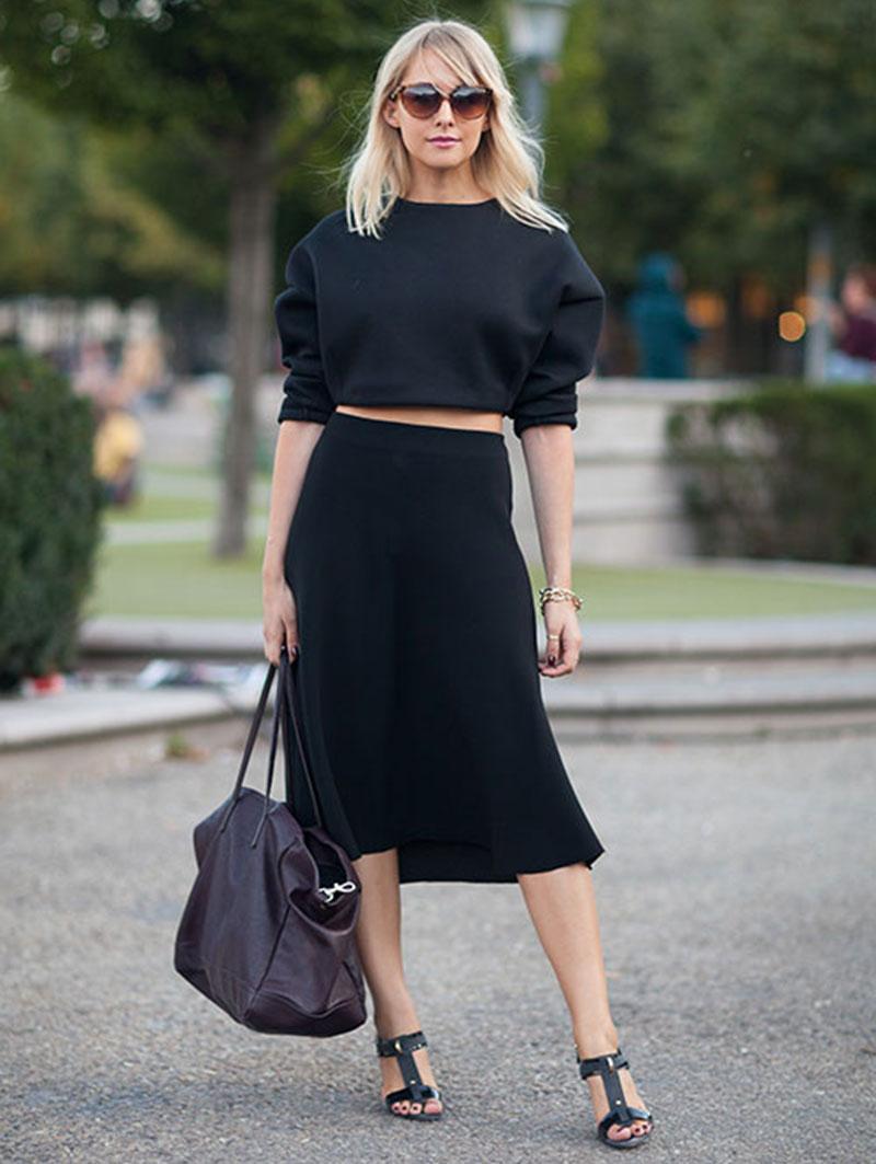 stockholm fashion week s/s 14, mercedez benz fashion week s/s 14, stockholm fashion week 2013 (1)