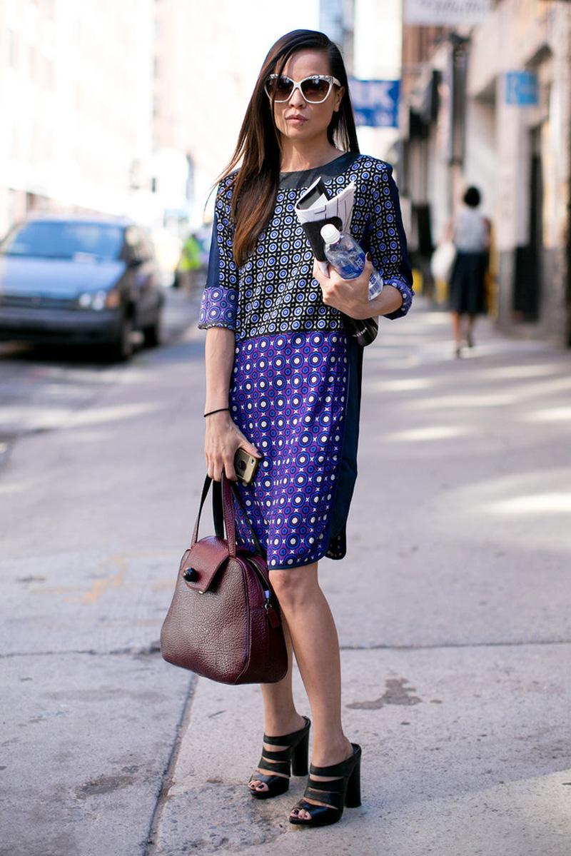 nyfw ss14, nyfw street style, nyfw streetstyle, ny street style, ny fashion week street style (50)
