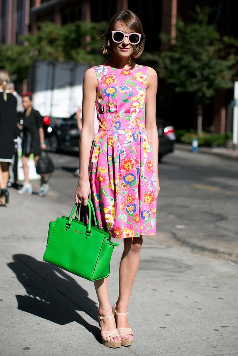 nyfw ss14, nyfw street style, nyfw streetstyle, ny street style, ny fashion week street style (43)
