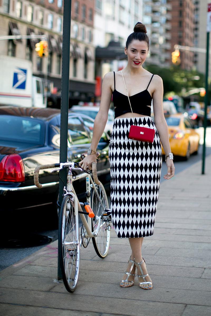 nyfw ss14, nyfw street style, nyfw streetstyle, ny street style, ny fashion week street style (58)