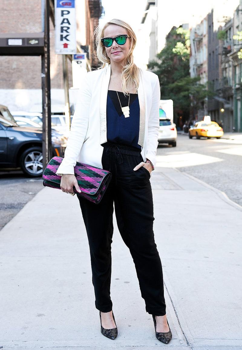 nyfw ss14, nyfw street style, nyfw streetstyle, ny street style, ny fashion week street style (57)