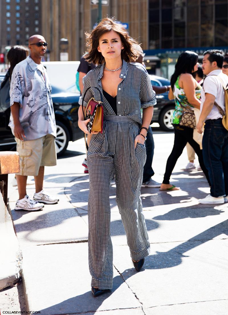 nyfw ss14, nyfw street style, nyfw streetstyle, ny street style, ny fashion week street style (25)