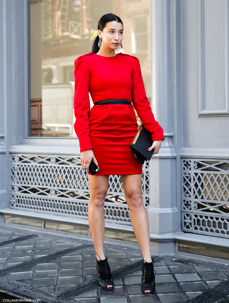 nyfw ss14, nyfw street style, nyfw streetstyle, ny street style, ny fashion week street style (23)