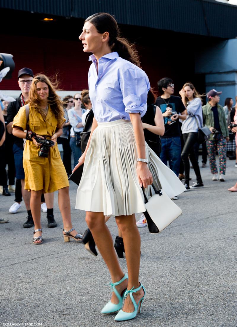 nyfw ss14, nyfw street style, nyfw streetstyle, ny street style, ny fashion week street style (7) (35)
