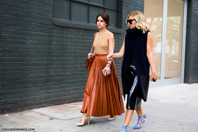 nyfw ss14, nyfw street style, nyfw streetstyle, ny street style, ny fashion week street style (7) (25)